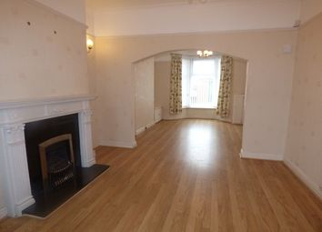 Thumbnail 2 bed property to rent in Mildmay Road, Bootle
