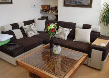 Thumbnail 3 bed terraced house to rent in Salt Hill Way, Slough, Berkshire.