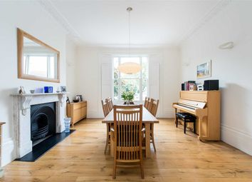 Thumbnail 5 bed semi-detached house for sale in Dartmouth Park Road, London