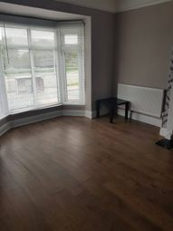Thumbnail 1 bed flat to rent in Bolton Road, Salford