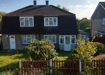 Thumbnail 2 bedroom property to rent in Spring Rise, Englefield Green, Egham