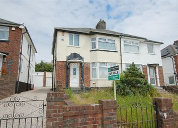 3 bed property for sale in Ponsonby Road, Plymouth PL3