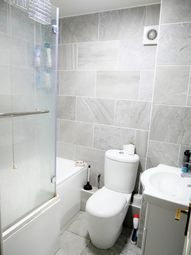 Thumbnail 1 bed flat to rent in Church Court / St. Johns Road, Isleworth