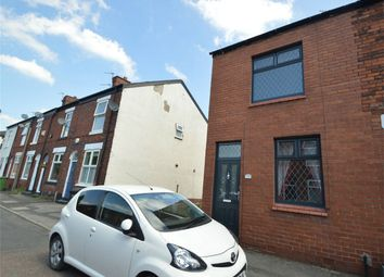 2 bed terraced house for sale in Russell Street, Heaviley, Stockport, Cheshire SK2