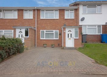Thumbnail 3 bed terraced house for sale in Penshurst Road, Maidenhead