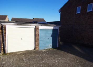 Thumbnail Property for sale in Mantell Close, Lewes