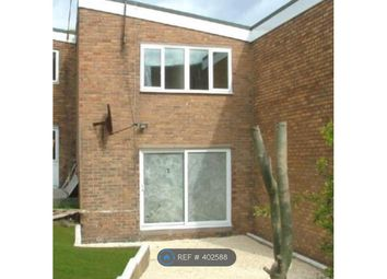 Thumbnail 3 bed terraced house to rent in Blackstock Road, Sheffield