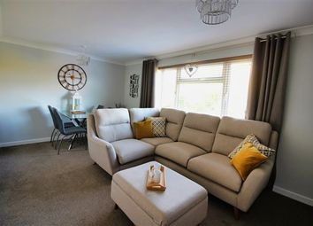 Thumbnail 2 bed semi-detached house for sale in Manvers Road, Swallownest, Sheffield