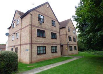 Thumbnail 1 bedroom flat to rent in Rochester Court, Belmont, Hereford