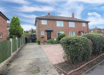 Thumbnail 3 bed semi-detached house for sale in Haigh Moor Close, Handsworth, Sheffield