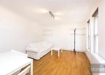 1 bed property to rent in South End Road, London NW3