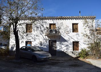 Thumbnail 6 bed country house for sale in Los Pardos, Arboleas, Almería, Andalusia, Spain