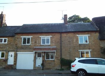 3 bed property to rent in Church Street, Boughton, Northampton NN2