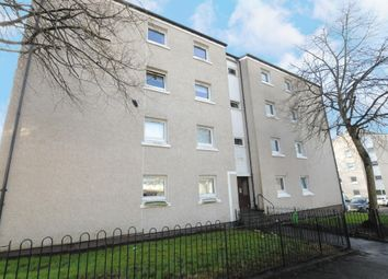 2 bed flat for sale in Forres Street, Glasgow G23