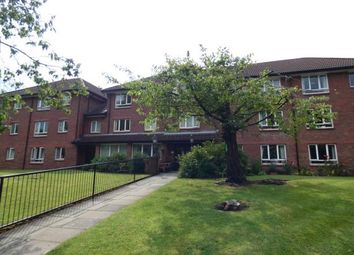 1 bed flat for sale in Edge Lane, Chorlton, Manchester, Greater Manchester M32