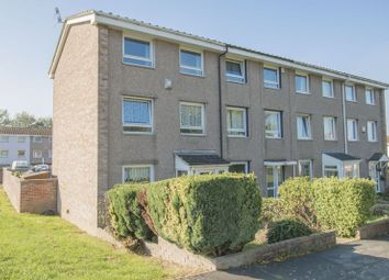 Thumbnail 3 bed town house for sale in Ernest Barker Close, Bristol