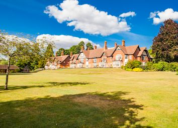 Thumbnail 3 bed flat to rent in 14 Thames Bank, Goring On Thames