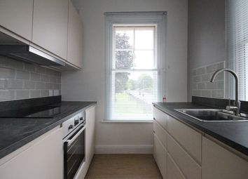 Thumbnail 2 bed flat to rent in St Stephens Road, Norwich