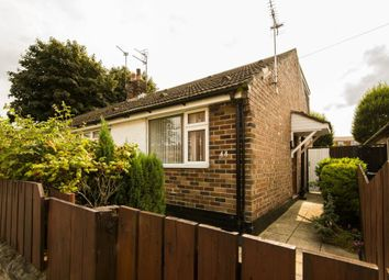 Thumbnail 5 bed semi-detached bungalow to rent in Sherrat Street, Uppingham, Chapel House, Skelmersdale