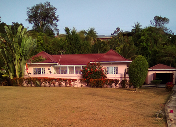 Thumbnail 4 bed detached bungalow for sale in Runaway Bay, St Ann, Jamaica