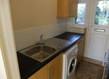 Thumbnail 1 bed flat to rent in Willow Court, Beverley