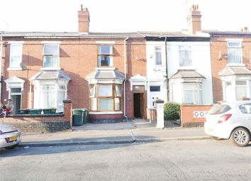 Thumbnail 3 bed terraced house to rent in Grange Road, West Bromwich