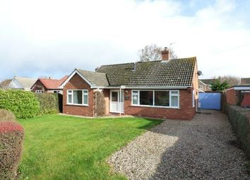 Thumbnail 3 bed detached house for sale in Oakfield Road, Malvern