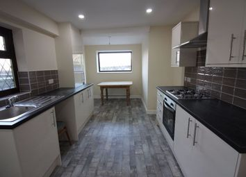 Thumbnail 3 bed cottage to rent in Bleakholt Road, Turn Village, Edenfield