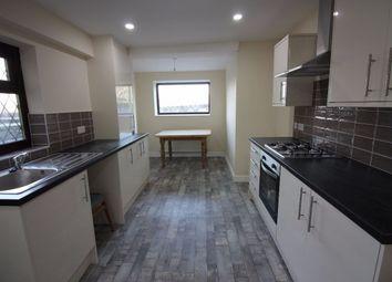Thumbnail 3 bed cottage to rent in Bleakholt Road, Turn Village, Edenfield