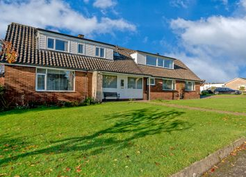 Thumbnail 7 bed bungalow for sale in Gillity Close, Walsall