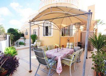 Thumbnail 3 bed villa for sale in Urb. El Oasis, La Marina, Alicante, Valencia, Spain