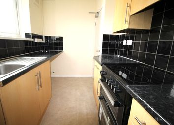 Thumbnail 2 bed flat to rent in Strand Parade The Strand, Goring-By-Sea, Worthing