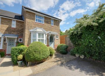 Thumbnail 2 bedroom property to rent in Laidlaw Drive, London