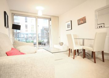 Thumbnail 2 bed flat to rent in Nexus Building, St. Andrews, 8 Nelson Walk