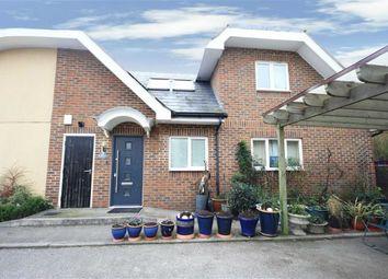 3 bed property for sale in County Gate, New Barnet, Hertfordshire EN5