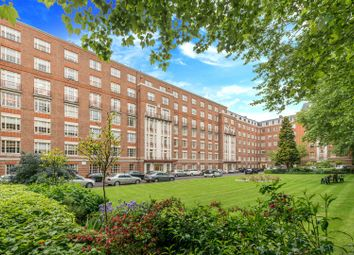 Thumbnail 3 bed flat for sale in Eyre Court, Finchley Road