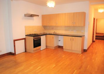 Thumbnail 1 bed flat to rent in Rivington Street, Shoreditch/Liverpool Street