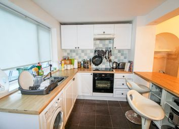 2 bed terraced house for sale in Wright Street, Blyth NE24