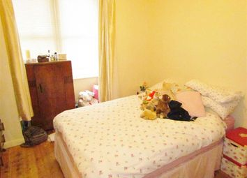 Thumbnail 3 bed flat to rent in Nethersole Close, Canterbury