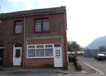 Thumbnail 2 bed property to rent in Price's Square, Bridge Street, Abercarn, Newport