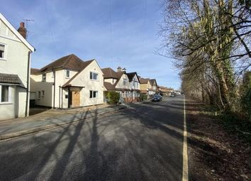 3 bed detached house for sale in West Byfleet, Surrey KT14