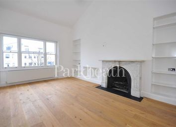 Thumbnail 4 bedroom flat to rent in Belsize Park, Belsize Park, London