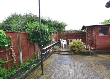 Thumbnail 4 bed semi-detached house to rent in Great Western Road, Gloucester