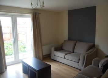 Thumbnail 3 bed terraced house to rent in Pacific Drive, Stockton On Tees