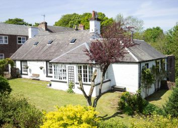 Thumbnail 5 bed detached house for sale in The Old Post Office, Ruthven, Blairgowrie