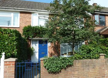 Thumbnail 3 bed property for sale in Champney Close, Whitehill, Bordon