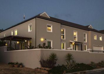 Thumbnail 6 bed detached house for sale in 16 Westacre Cres, Helderberg Rural, Cape Town, 7130, South Africa