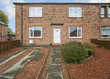 2 bed flat for sale in County Avenue, Cambuslang, Glasgow, South Lanarkshire G72