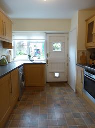 Thumbnail 3 bed terraced house for sale in St Denis Road, Selly Oak, Birmingham