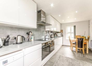 Thumbnail 4 bed property for sale in Swallow Street, Beckton, London